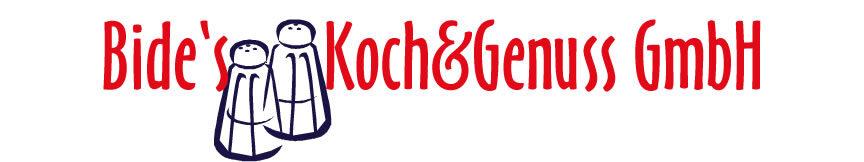 Bide's Koch&Genuss GmbH